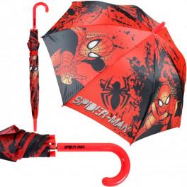 Regenschirm Spiderman 90 cm