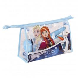 Toilettentasche Frozen