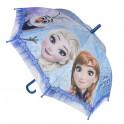 Regenschirm Frozen 90 cm