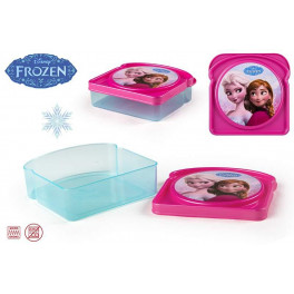 Brotbox Frozen