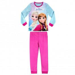 Pyjama 2-teilig Frozen
