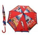 Disney Cars Regenschirm