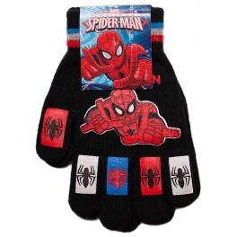 Handschuhe Spiderman