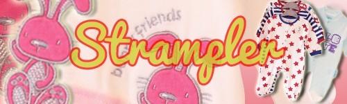 Strampler