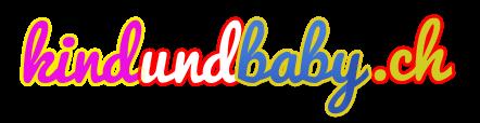 kindundbaby.ch